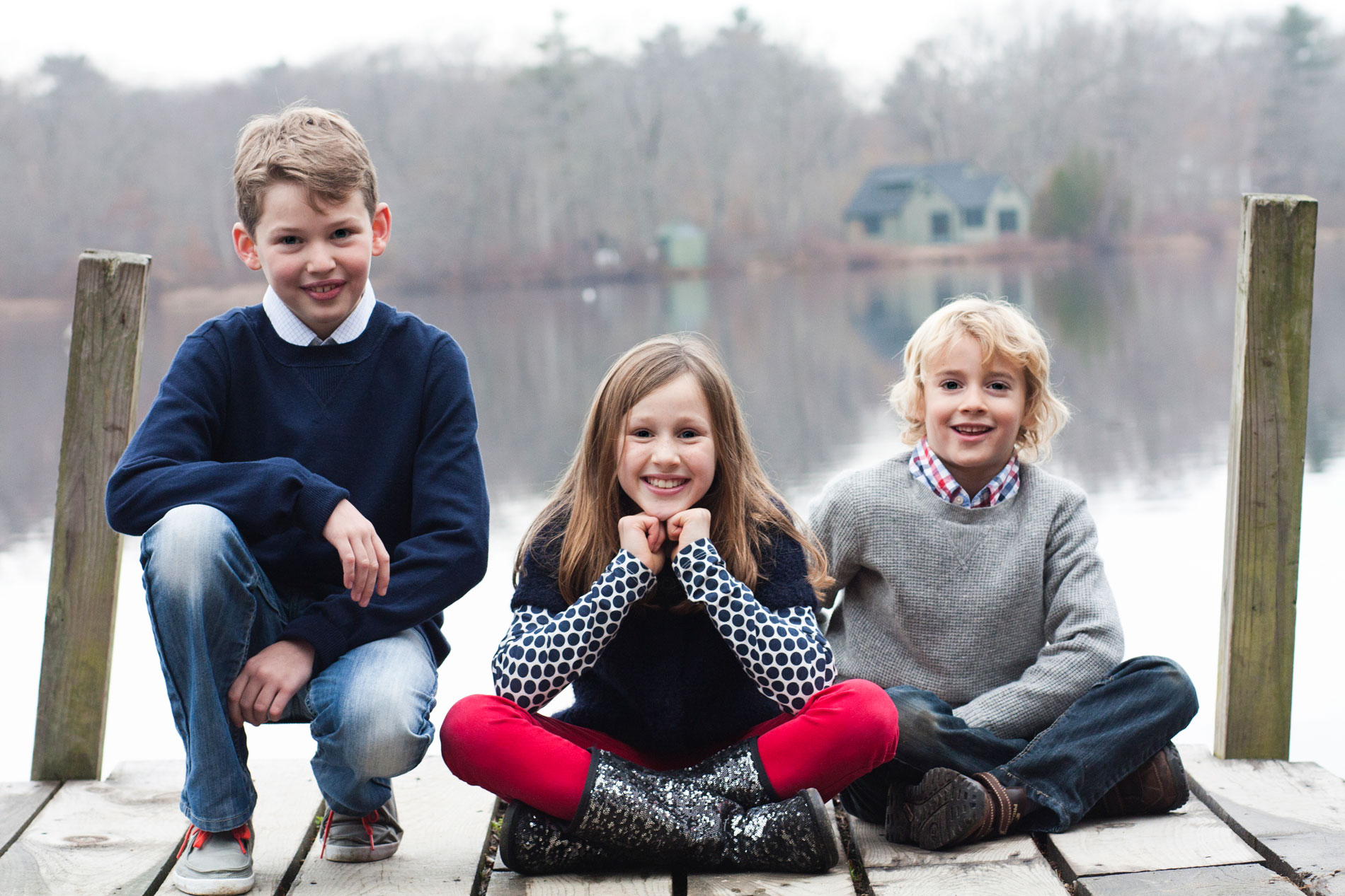 Family - Lifestyle | Anne Smaal Fotografie